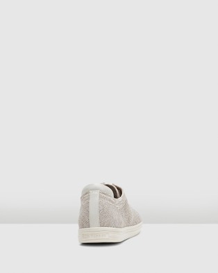 Hush Puppies Cavoodle - Sneakers (Taupe Multi)