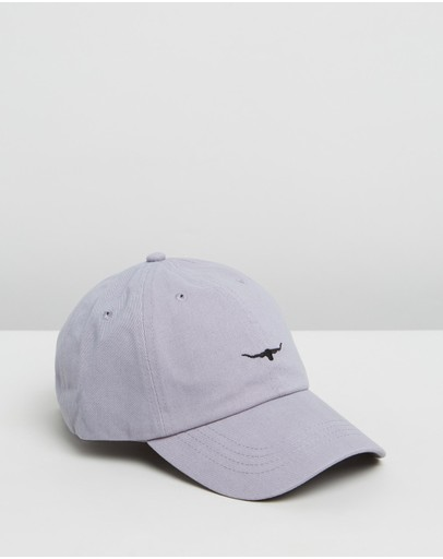 ab9a8239a Caps & Hats | Buy Mens Headwear Online Australia- THE ICONIC