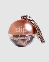 Slip - Holiday Bauble