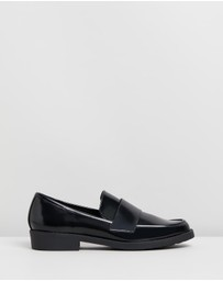 SPURR - Alexa Loafers