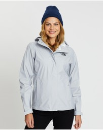 The North Face - Venture 2 Jacket - Women's