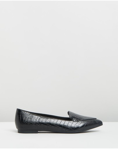 Billini - Vivian Loafers