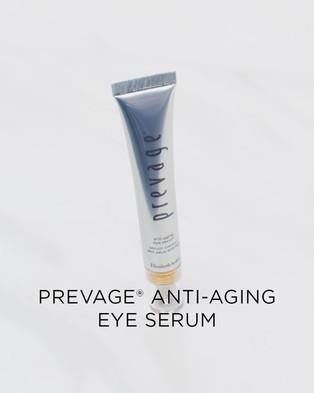 Elizabeth Arden PREVAGE Anti Aging Eye Serum 20ml - Eye & Lip Care (N/A)