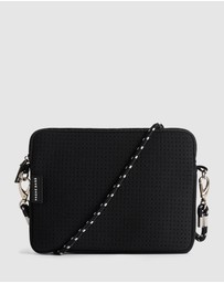 Prene - The Pixie Neoprene Bag