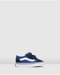 Vans - Old Skool Infant Boys