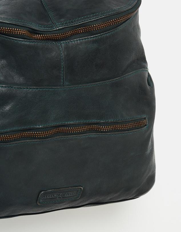 Women Avalon Bag
