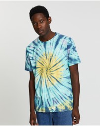 Barney Cools - B.Cools Embroidered Tee