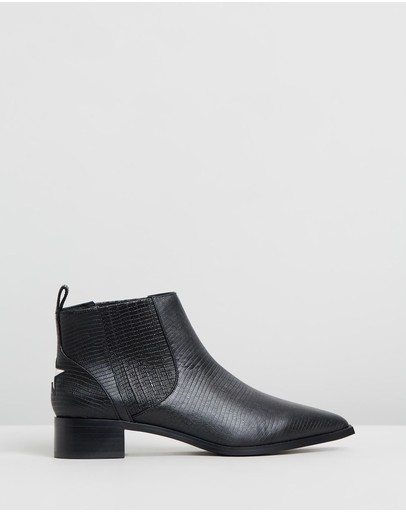 1685f3d2e119f Boots | Buy Womens Boots Online Australia - THE ICONIC