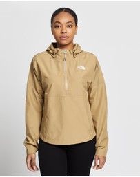 The North Face - Arque Futurelight™ Jacket