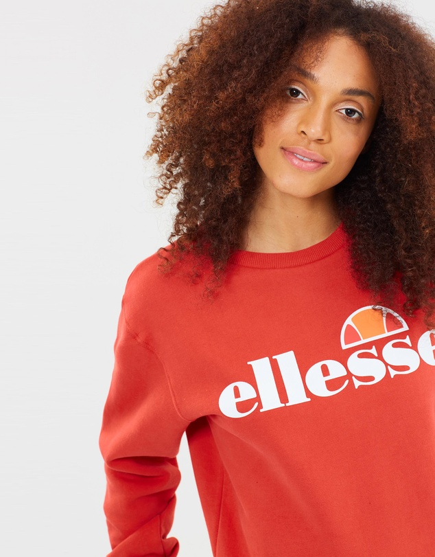 Ellesse - Agata Sweat - Women's