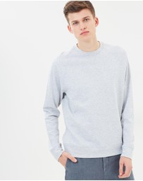 NN.07 - Canyon Sweater