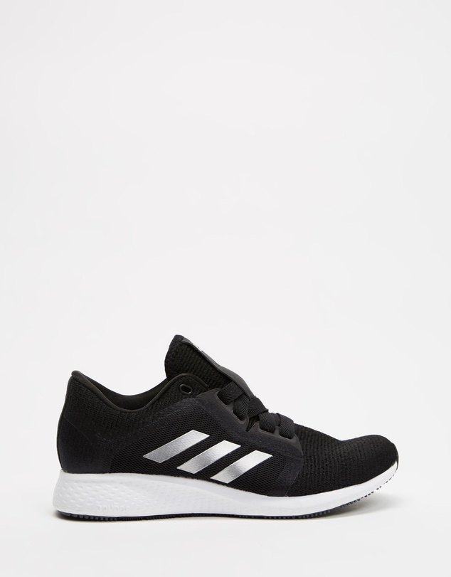 adidas Performance - Edge Lux 4 - Women's Running Shoes