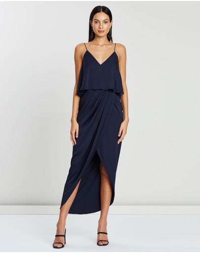 f2ae1c36b Dresses | Womens Dresses Online Australia - THE ICONIC