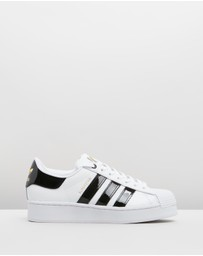 adidas Originals - Superstar Bold - Women's
