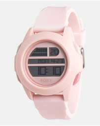 Roxy - Inspire Digital Watch
