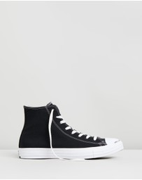 Converse - ​Chuck Taylor All Star Hi Renew - Unisex