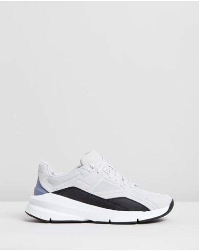 Under Armour - Forge 96 - Unisex