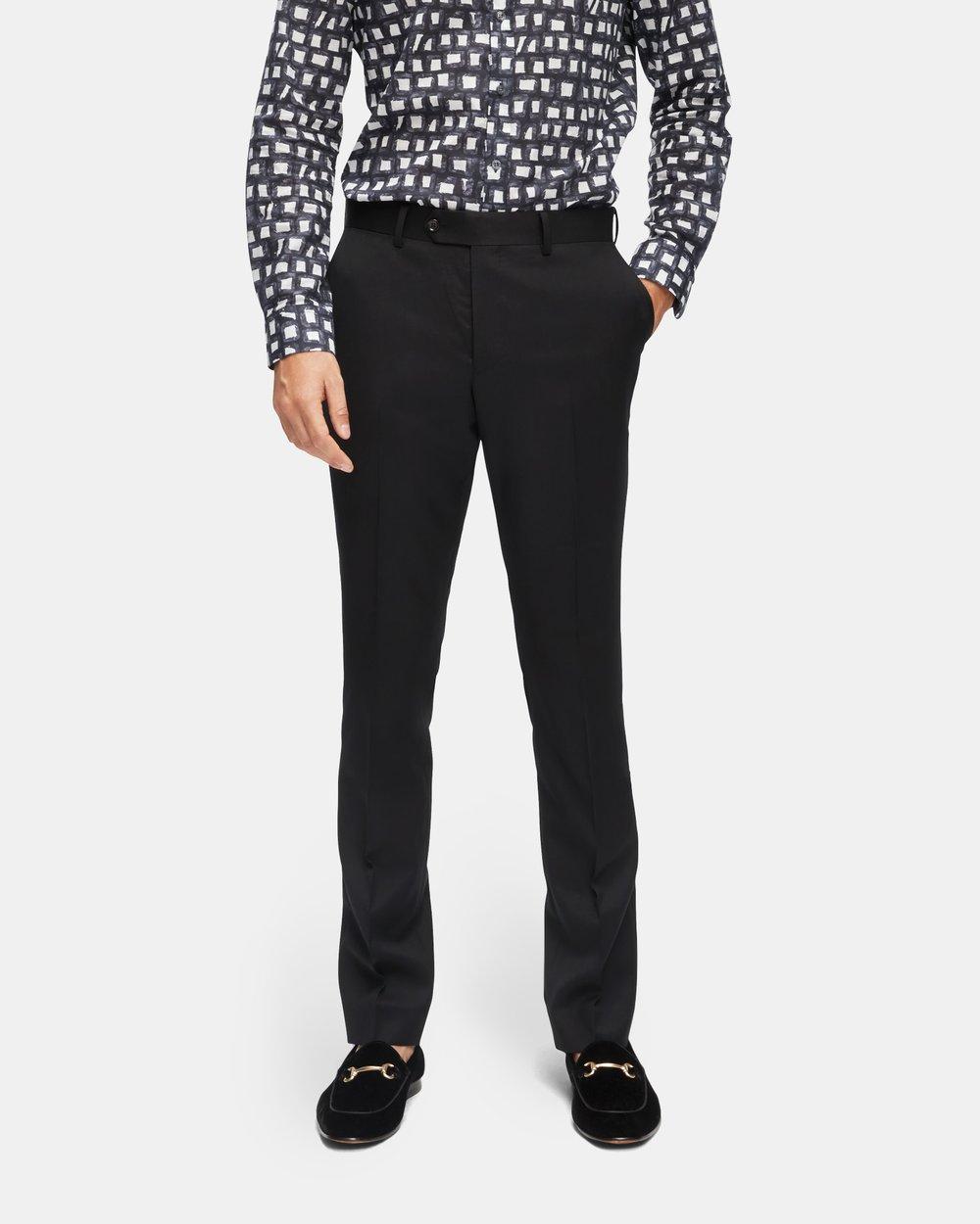 Houston Pants By Aquila Online The Iconic Australia