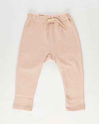 Selma Antifit Sweat Pants - Kids