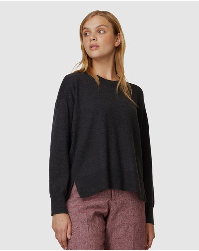 Gorman - Kirrily Jumper