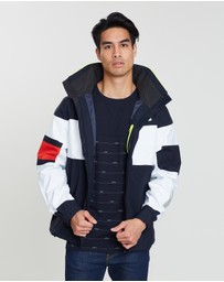 Helly Hansen - Salt Light Jacket