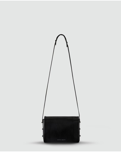 Status Anxiety - Succumb Crossbody Bag