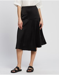 SPURR - A-Line Skirt
