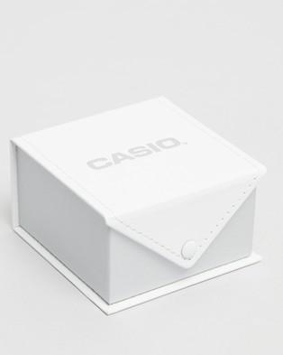 Casio AE1200WHB 1BVDF - Watches (Black & Khaki)