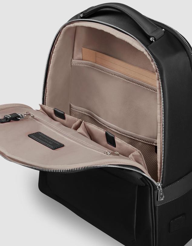 Women Zalia 2.0 Backpack 14.1