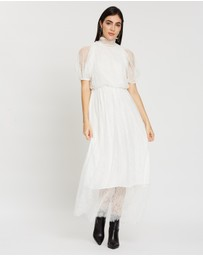 Beaufille - Beale Dress