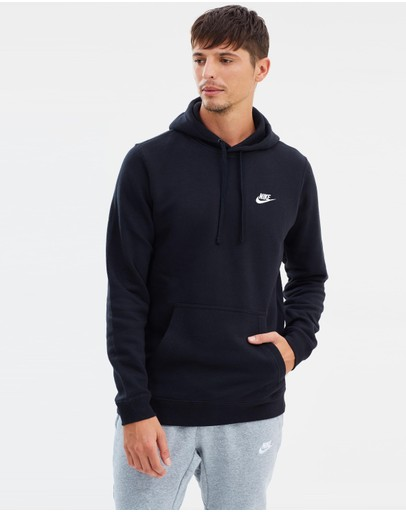 b5b60e4bad Sweats & Hoodies | Buy Mens Sweats & Hoodies Online Australia |- THE ICONIC