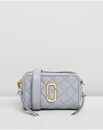 Marc Jacobs - The Softshot 21