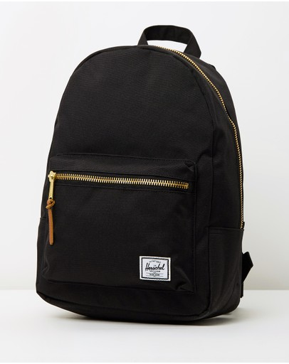 Herschel - Grove X-Small