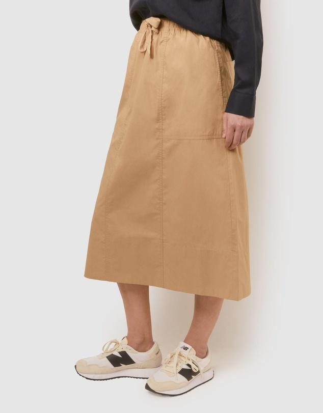 Women Deana Skirt