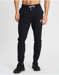Under Armour - Sportstyle Terry Joggers