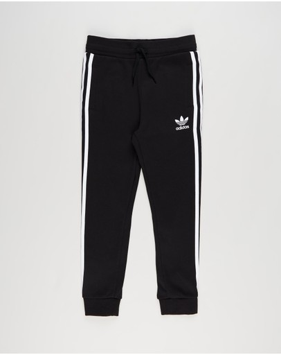adidas Originals - Trefoil Pants - Teens