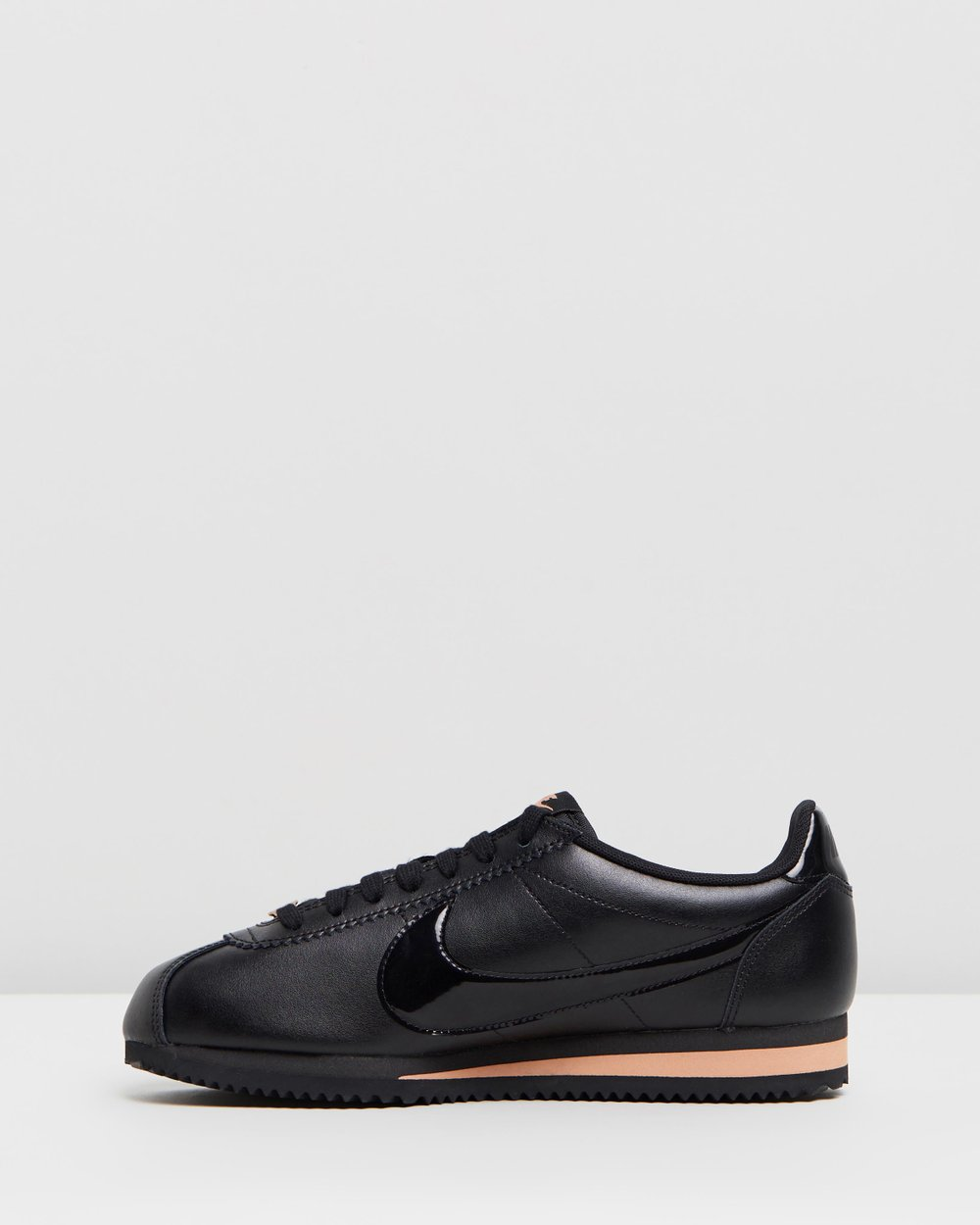 3ae18f9ed9c1 Classic Cortez Premium - Women s by Nike Online