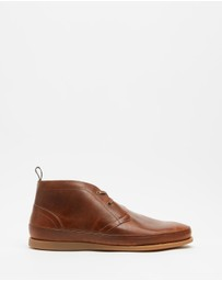 Paul Smith - Cleon Boots