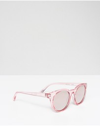 JUNiA - Fizz Sunglasses - Kids