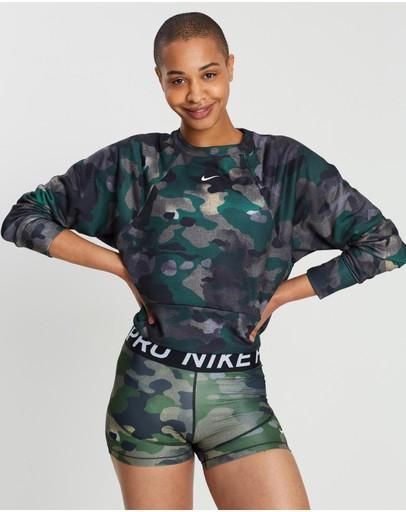 135237f490b80 Sweatshirts & Hoodies | Buy Womens Hoodies & Sweatshirts Online Australia-  THE ICONIC