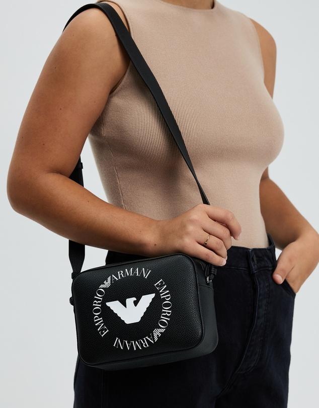 Women Camera Case Bag