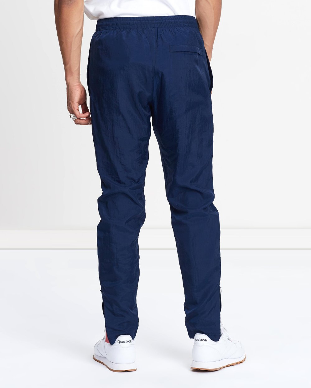 533f13ef78c5 Hush Olympic Trackpants by Reebok Online
