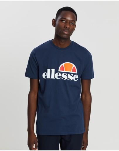 tanie z rabatem kupuję teraz 100% wysokiej jakości Ellesse | Buy Ellesse Clothing Online New Zealand- THE ICONIC