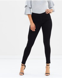 Dorothy Perkins - Eden Jeggings