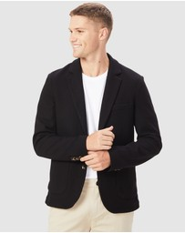 French Connection - Classic Cotton Blazer
