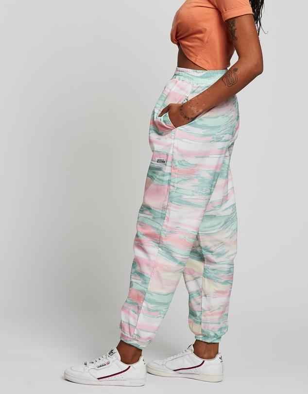 Women R.Y.V. Pants