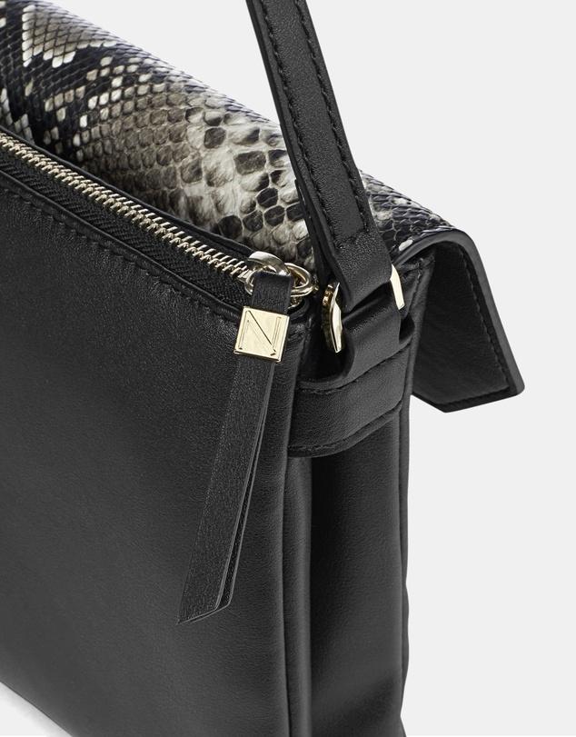 Women Cinty Shoulder Bag