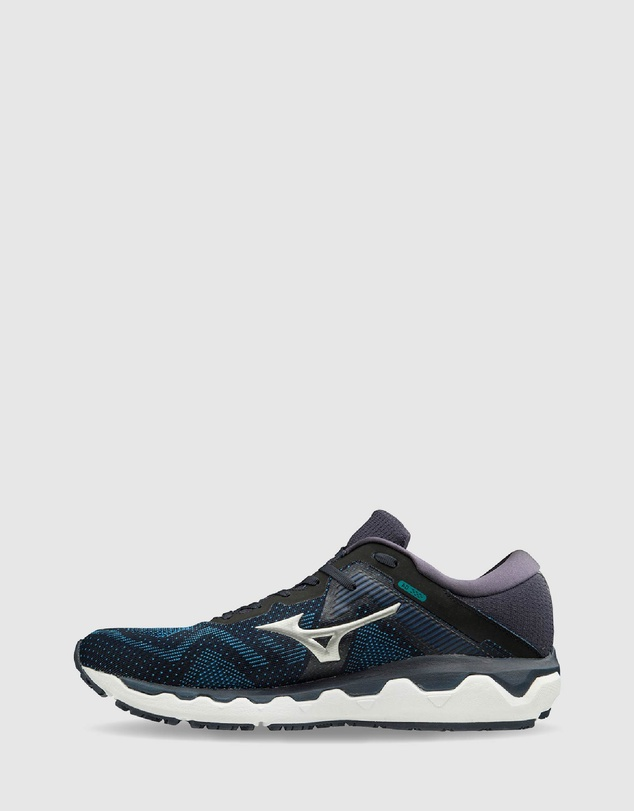 Mizuno - Wave Horizon 4 - Men's