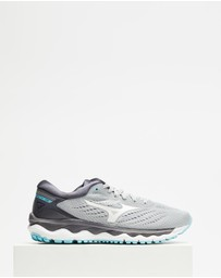 Mizuno - Wave Sky 3 - Women's