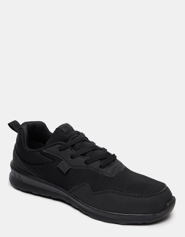 DC Shoes - Mens Hartferd Shoe